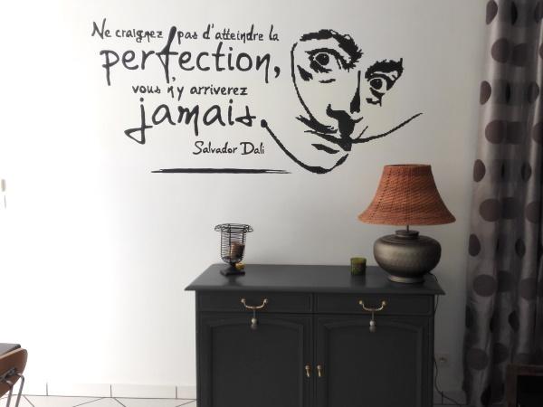 Décorations Murales Je Relooke Vos Meubles