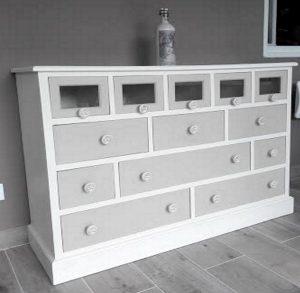 meuble-veranda-builder-vintage-custom-deco-relooking