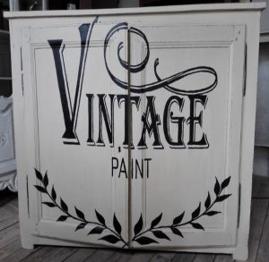 commode-vintage-builder-relookée-custom-deco