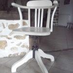 fauteuil-bi-ton