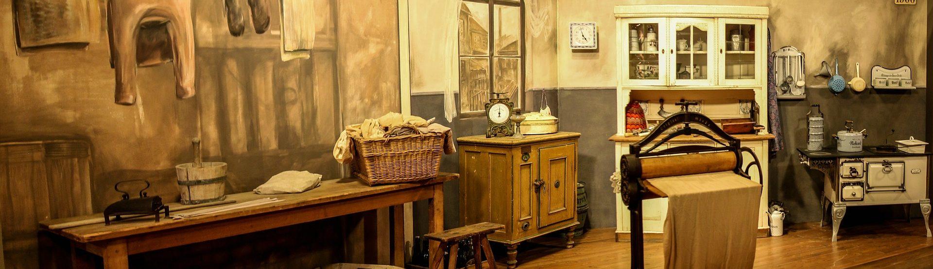 relooking de meubles anciens soyez moderne avec de l. Black Bedroom Furniture Sets. Home Design Ideas
